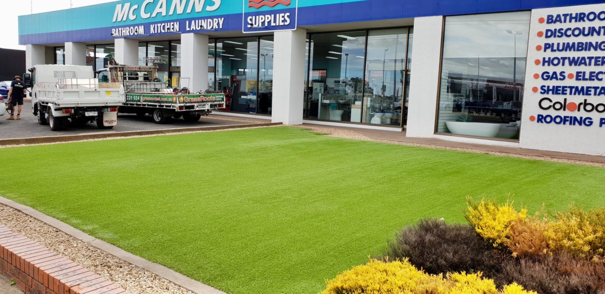 Geelong Landscaping22