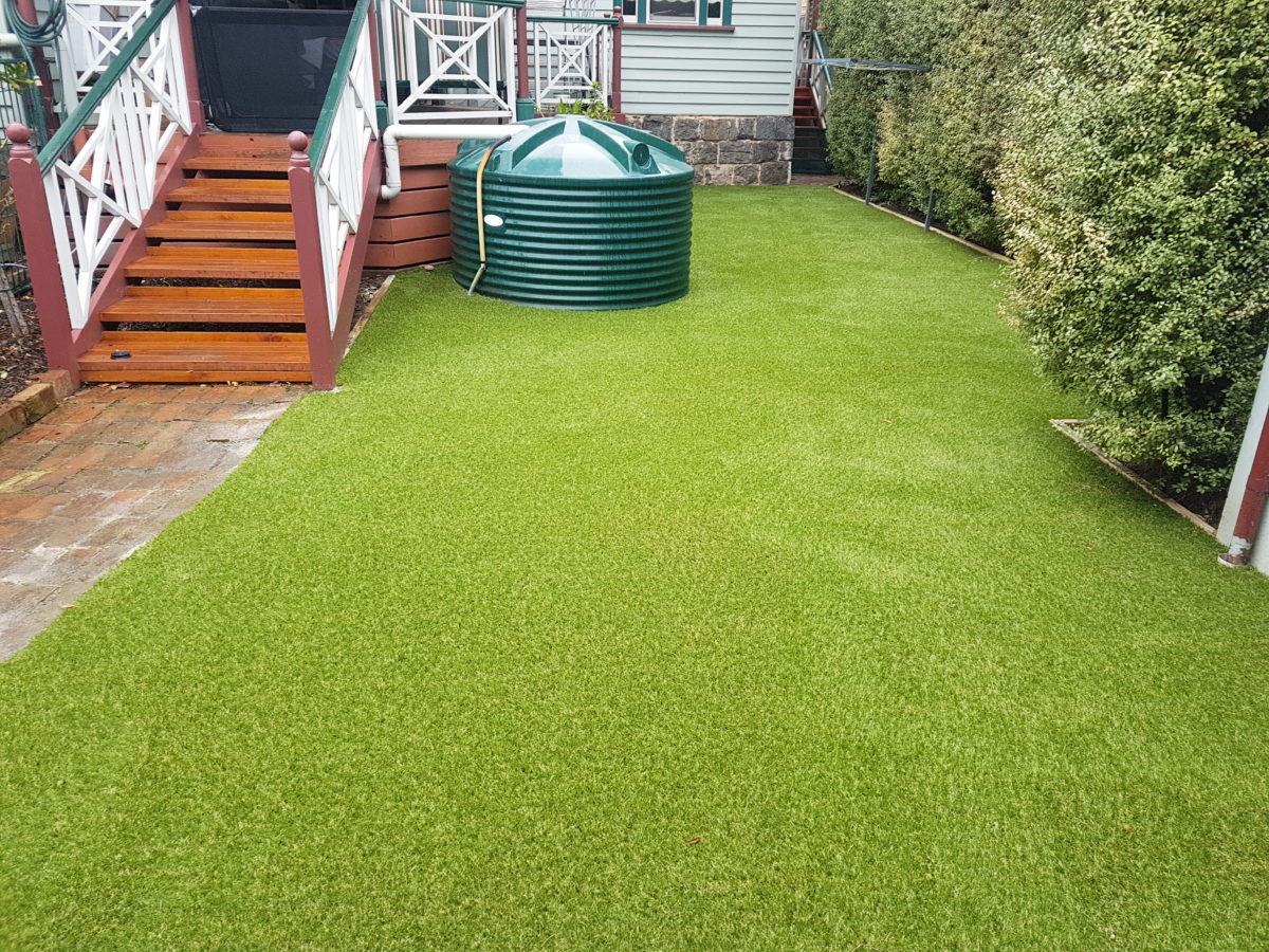 Geelong Synthetic Grass27